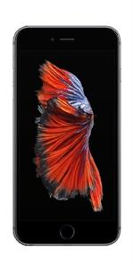 Apple iPhone 6s 64GB Stock Refurbished Mobile